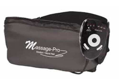 Massage Pro Sliming Belt