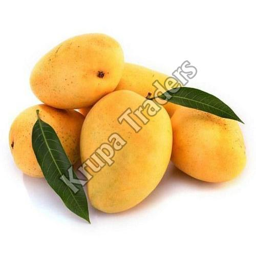 Fresh Valsadi Mango