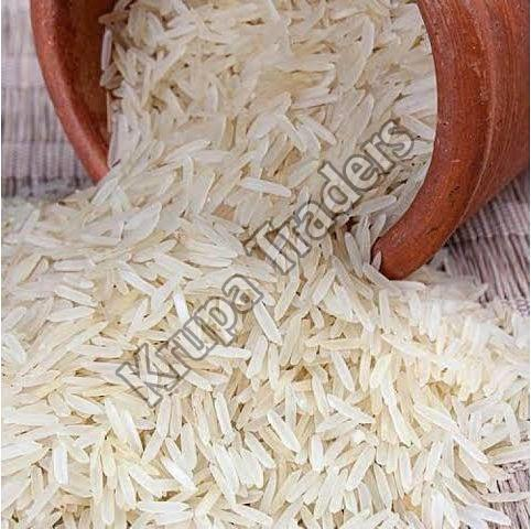 Gujarat 17 Rice