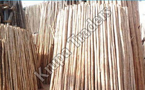 Nilgiri Wood