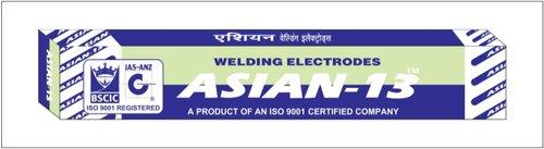 Asian Welding Electrodes