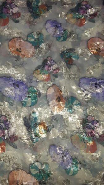 Habesha Digital Fabrics