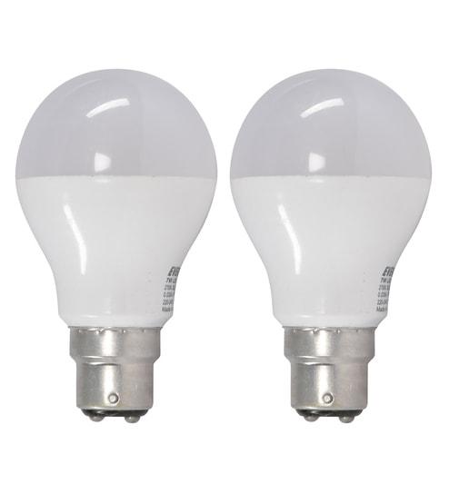 Philiphs Type LED Bulb