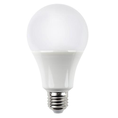 Syska Type LED Bulb