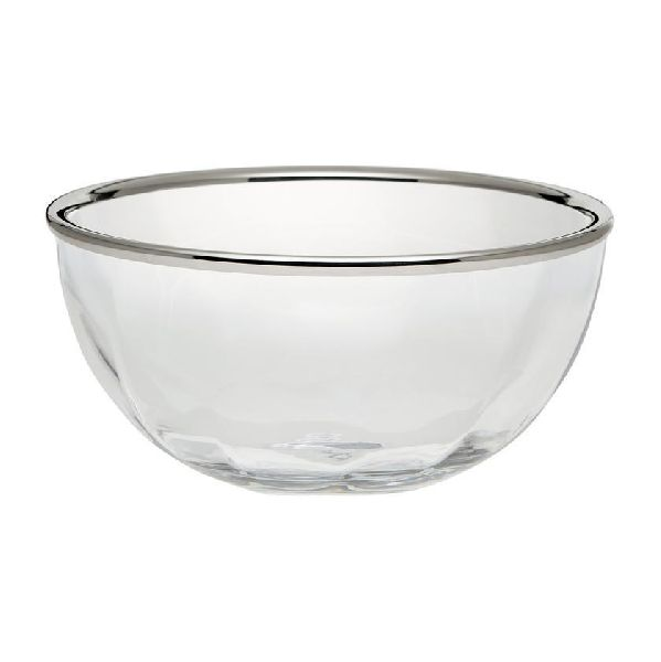 Glass Bowls 03