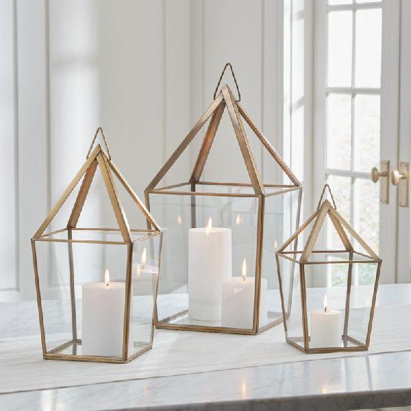 Glass Lanterns 03