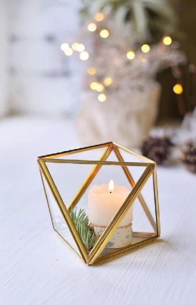 tea light candle holders 02