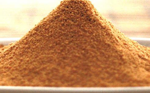 Organic Jagerry Powder