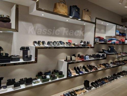 Gift Shop Rack