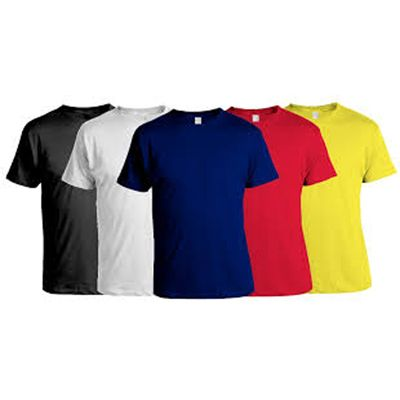Gents Casual T Shirts