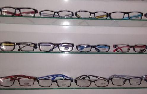 Opticals Eyeglass