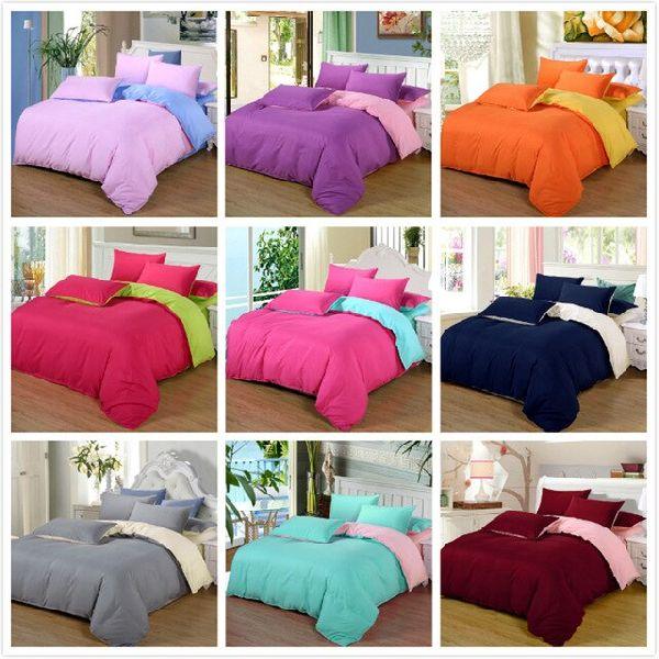 Cotton Single Bed Quilt