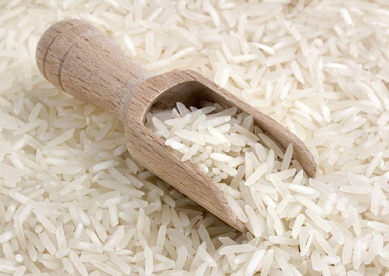 Sugandha Non Basmati Rice