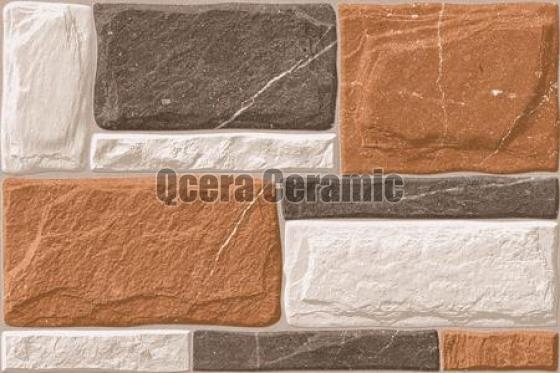 Elevation Glossy Wall Tiles