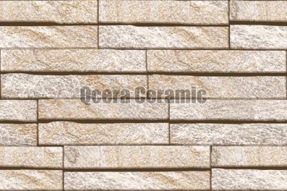 Elevation Matt Wall Tiles