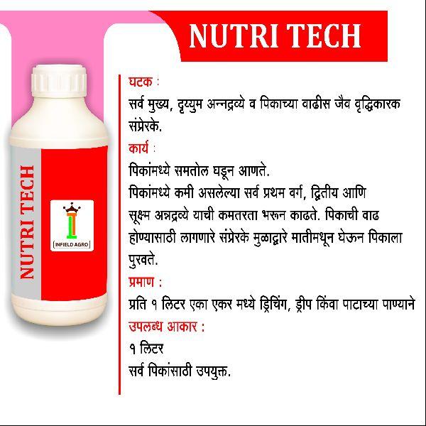 Nutri Tech