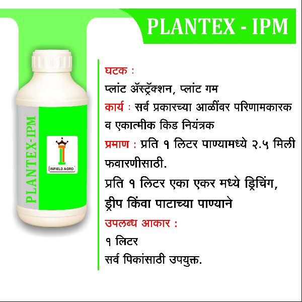 Plantex IPM
