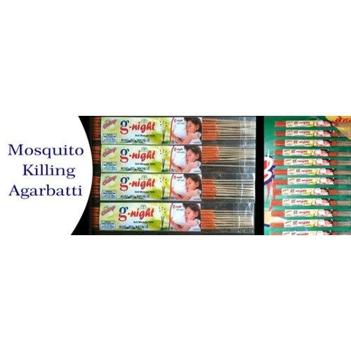 Mosquito Killing Agarbatti
