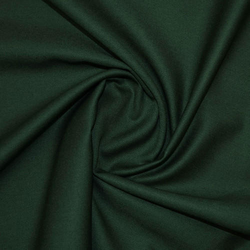 Trovin Suiting Fabric