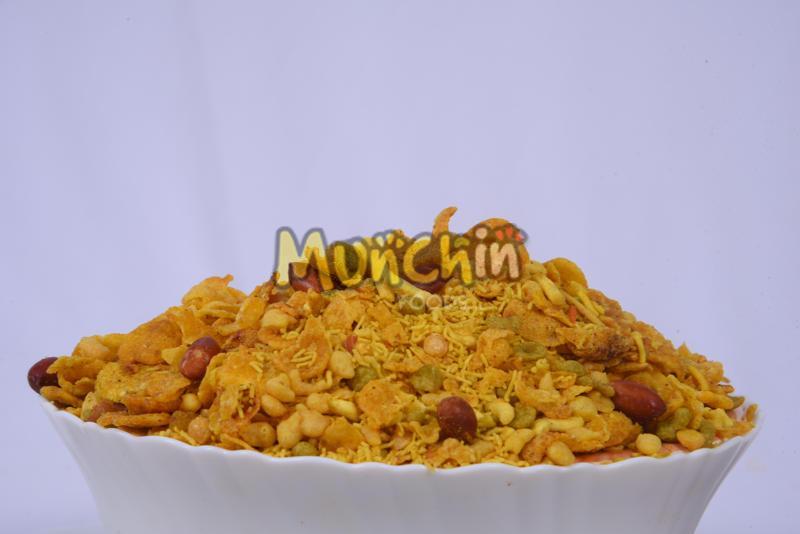 Calcutta Mix Namkeen