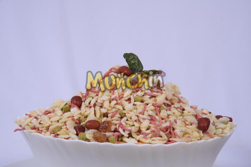 Rangeela Mix Namkeen