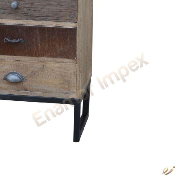 Drawer Chest (EMI-1001)