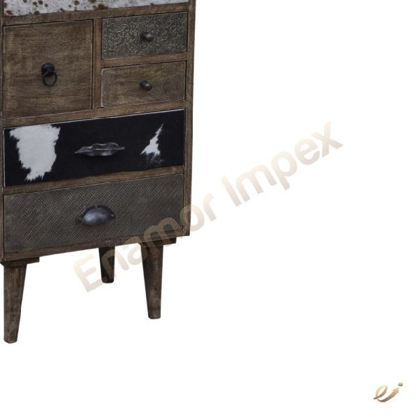 Drawer Chest (EMI-1004)