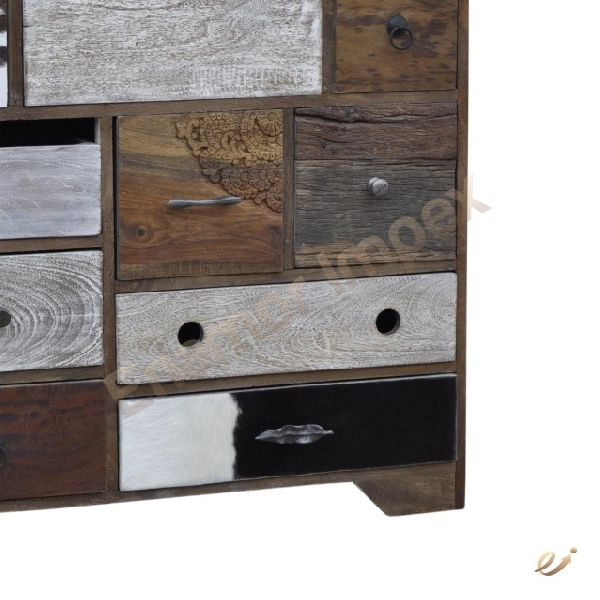 Drawer Chest (EMI-1008)
