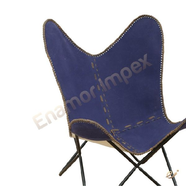 Butterfly Chair (EMI-3007)