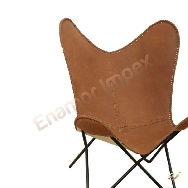 Butterfly Chair (EMI-3015)