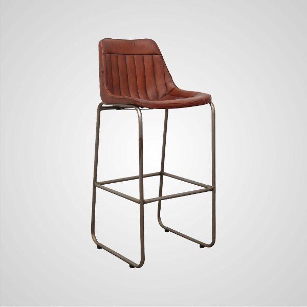 Bar Chair (EMI-3105)
