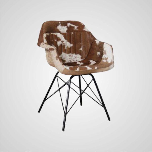 Chair (EMI-3204)