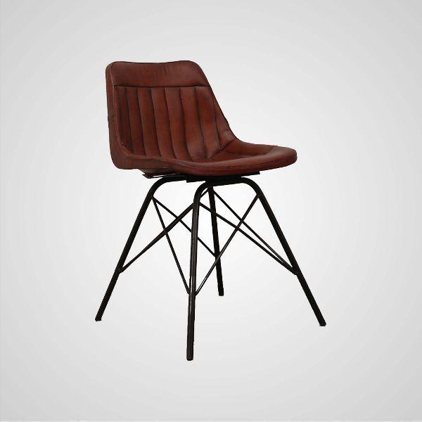 Chair (EMI-3310)