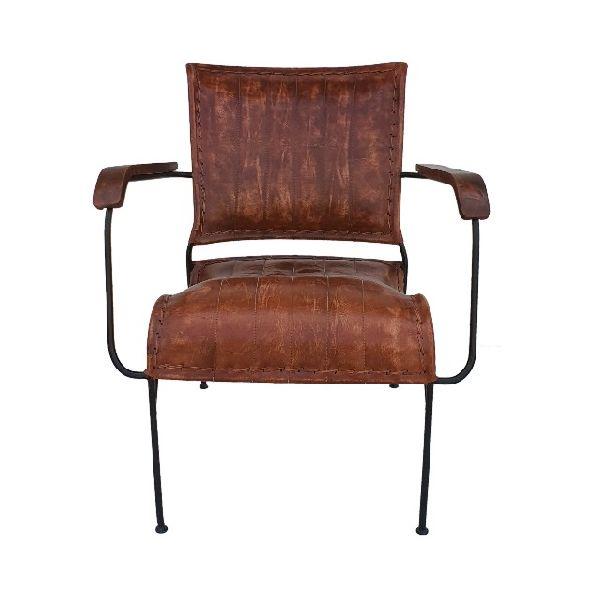 Chair (EMI-3324)