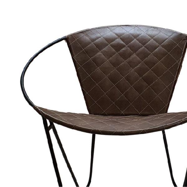 Chair (EMI-3327)