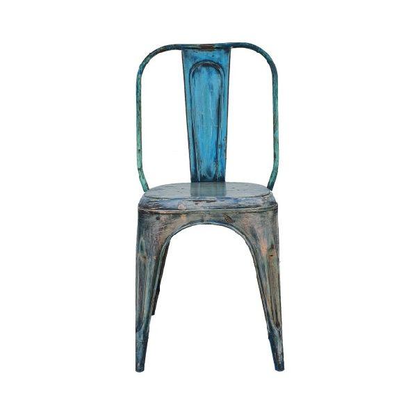 Chair (EMI-3301)