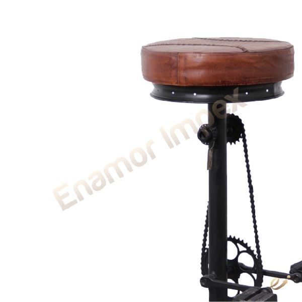 Bar Stool (EMI-5501)