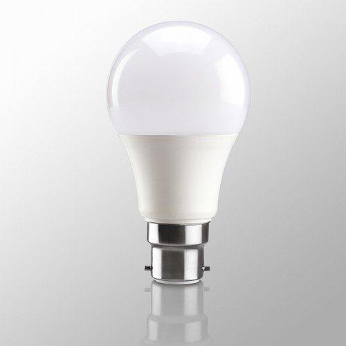 12 Watt Electric LED Bulb