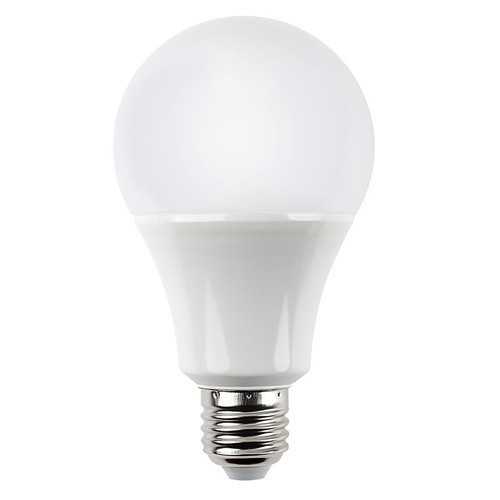 5 Watt Electric LED Bulb