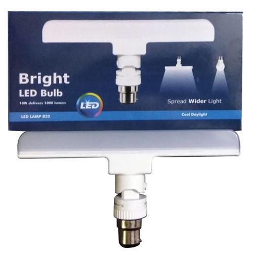 Bright T Shape LED Bulb