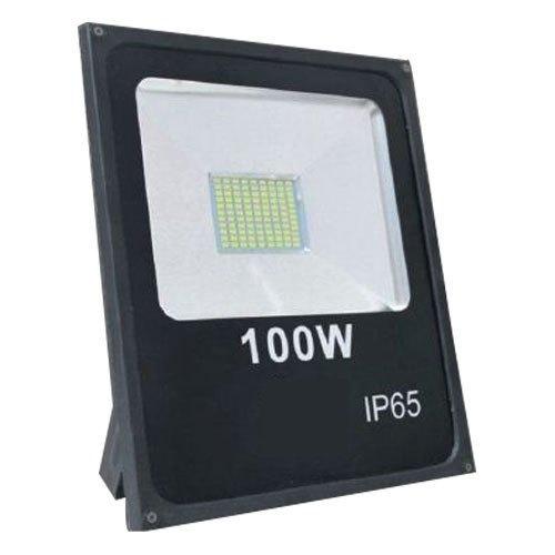 LED Flood Light (IP 65)