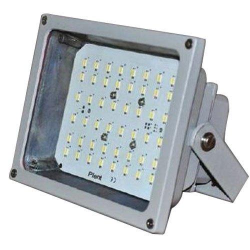 LED Flood Light (IP 66)