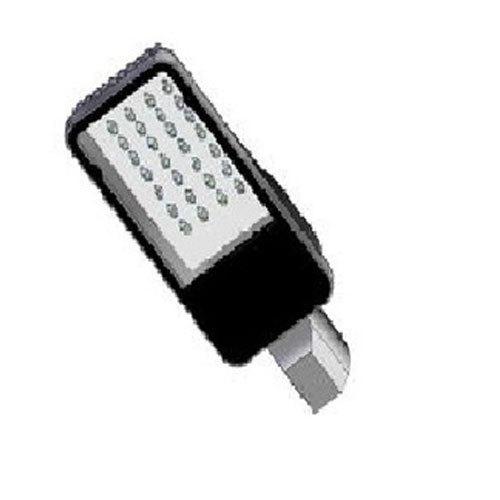 LED Street Light (PQ-601)