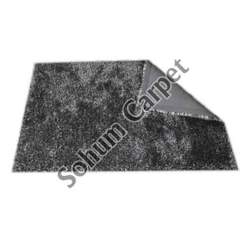 Micro Shaggy Carpet
