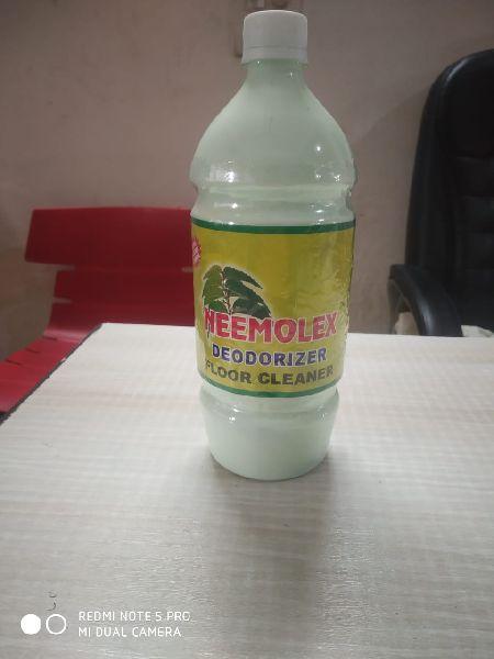 Neemolex Floor Cleaner (1 Ltr.)