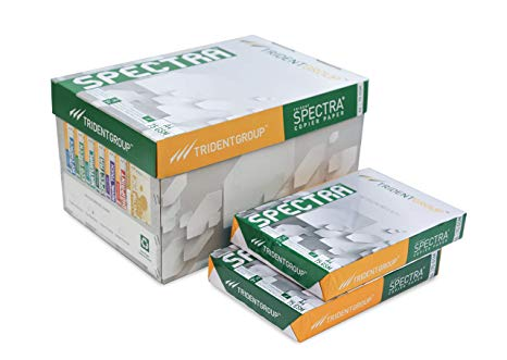 Copier Paper A4 75 Gsm Spectra