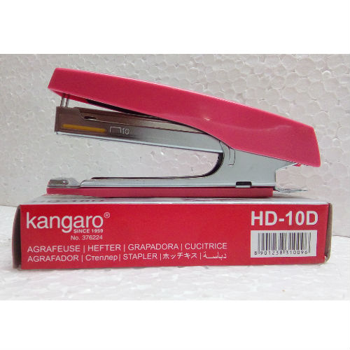 STAPLER HD-10D KANGARO