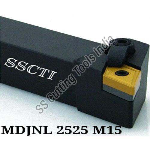 MDJNL 2525 M15