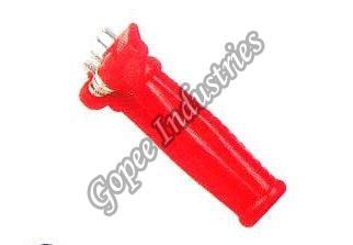 Plastic Corn Cutter