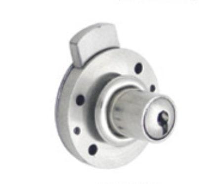 MP 07 CP Multipurpose Cupboard Lock